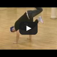 Image to: Обучающее видео по фризам Powertricks