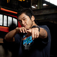 Image to: B-Boy Hong 10