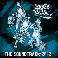 Image to: BOTY 2012 Soundtrack