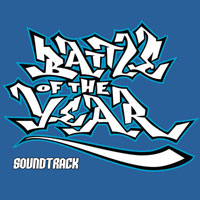 Image to: BOTY Soundtrack Collection (1997 — 2009)