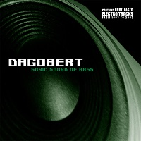 Image to: Dagobert — Music Pack
