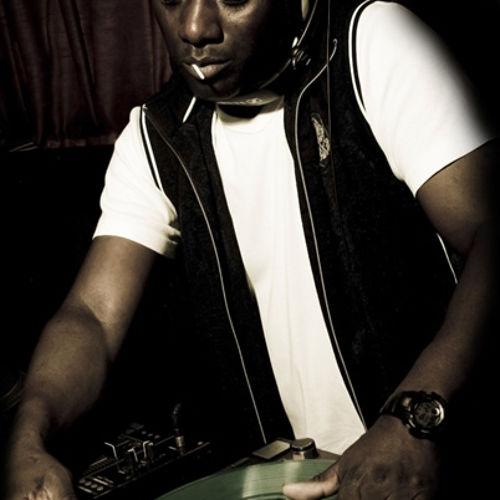 Image to: DJ CutNice — Boty 2005 DJ set