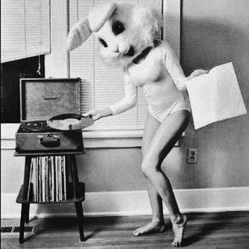 Image to: DJ Kid Stretch — Easter bboy mix