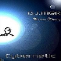 Image to: DJ M@R [Massive Breakz] — Cybernetic