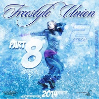 Image to: Freestyle Union part 8
