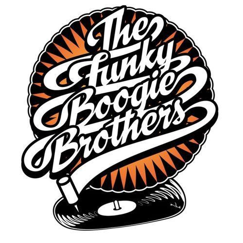 Image to: ??? Funky & B-Boy Breaks ???