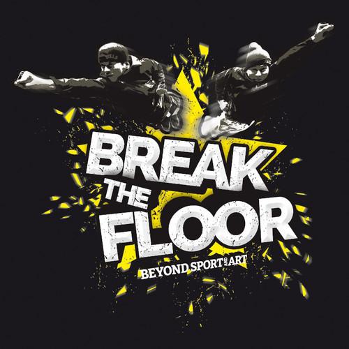 Image to: JASIMprod — Break Beat