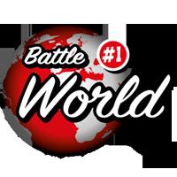 Image to: Battle World Unity #1