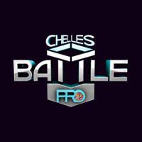 Image to: Chelles Battle Pro 2015