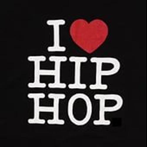 Image to: Dj Legioner — Hip Hop Beat Mixtape