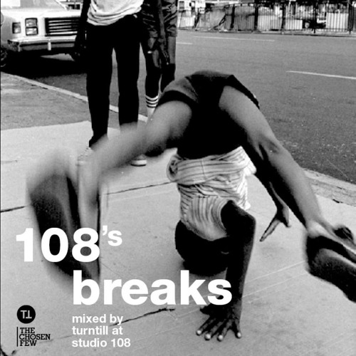 Image to: Turntill — 108`s breaks