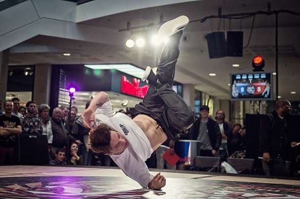 bboy-the-end1