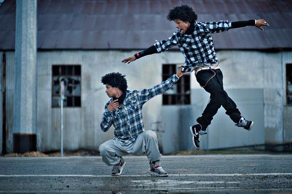 les-twins-photo-1