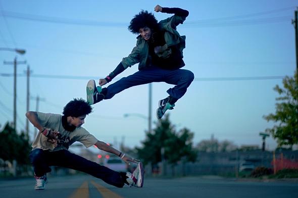 les-twins-photo-2
