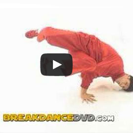 learn-to-breakdance-the-baby-freeze