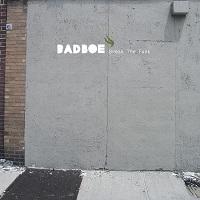 Image to: Badboe — Break The Funk