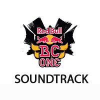 Image to: Red Bull BC One 2004 Soundtrack