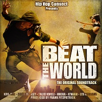 beat-the-world-soundtrack