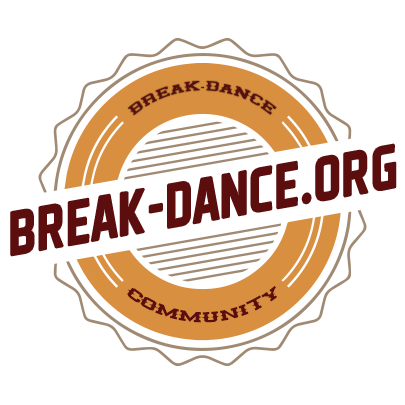 break-dance.org-retro-logo