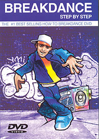 breakdance-step-by-step