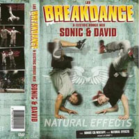 breakdance-with-sonic-david