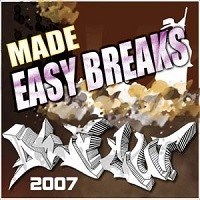 def-cut-made-easy-breaks