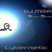 Image to: DJ M@R [Massive Breakz] — Cybernetic