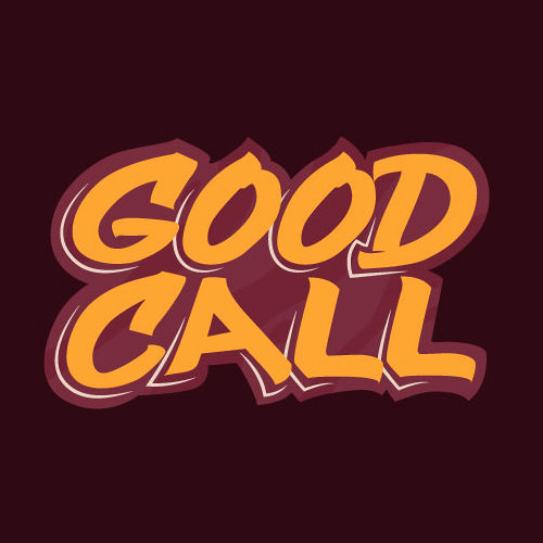 good-call-music