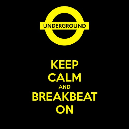 keep-calm-and-breakbeat-on