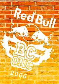 red-bull-bc-one-2006