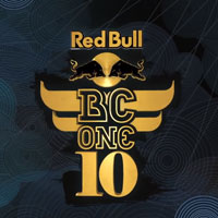 Image to: Red Bull BC One 2013