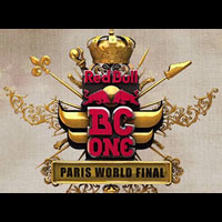 red-bull-bc-one-2014