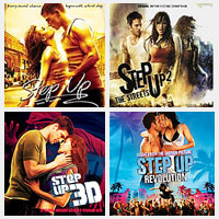step-up-soundtracks