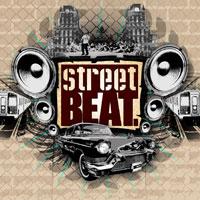 Image to: Телепередача Street Beat