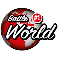Image to: Battle World Unity #1