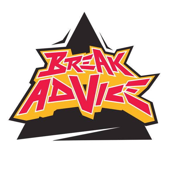 break-advice