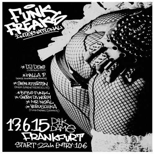 funk-freaks-europe-tour-2015-promo-mix