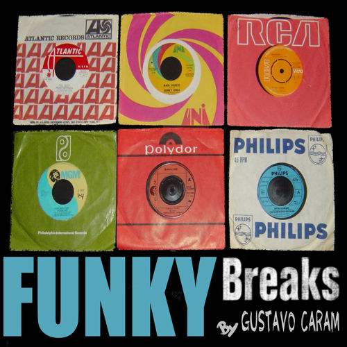funky-breaks-by-gustavo-caram