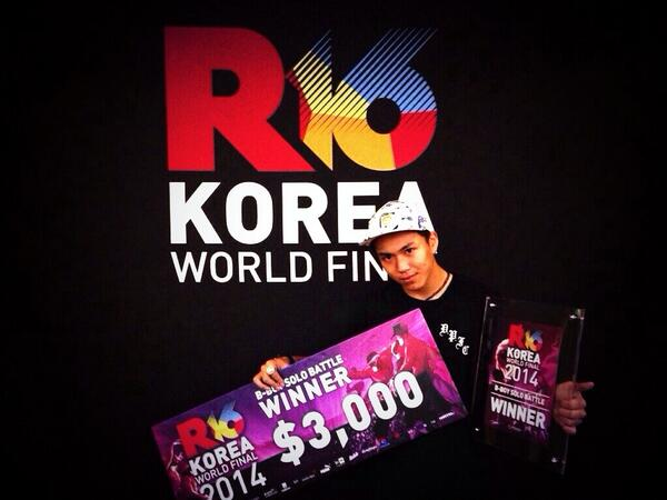 r16-2014-world-finals