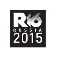 Image to: R16 Russia 2015