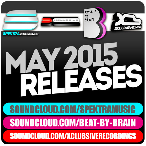 spektra-music-may-2015-releases