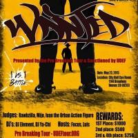 wanted-2015-udef-tour