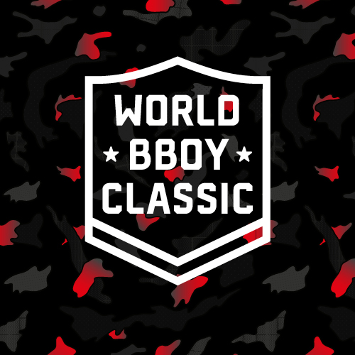 Image to: World BBoy Classic Russia & CIS 2015