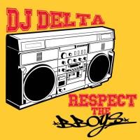 dj-delta-respect-the-bboys