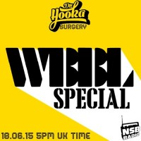 doctor-hookas-surgery-18-06-15-wbbl-special