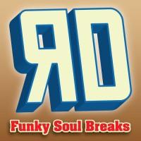 rd-funky-soul-breaks-mix