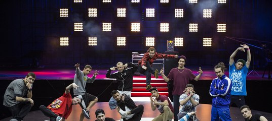 red-bull-bc-one-russia-cypher-2015-live