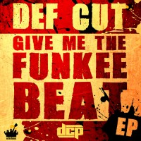 def-cut-give-me-the-funkee-beat