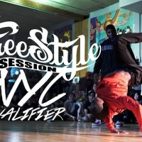 freestyle-session-nyc-2015-yakfilms