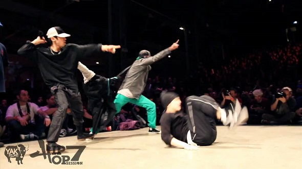 hip-opsession-2011-recap-bboy-bgirl-battle-yakfilms